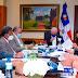 Ciudadanías  podrán presentar objeciones contra aspirantes a Cámara de Cuentas