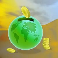 IPO Terbesar Dunia ANT Group Layu Sebelum Berkembang