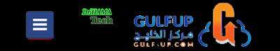 https://www.gulf-up.com/users/Dribatmoh