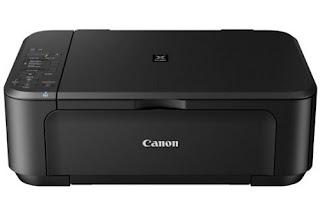 Canon PIXMA MG2250 Driver & Software Download