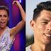Portugal: Filomena Cautela e Vasco Palmeirim apresentam 'I Love Portugal'