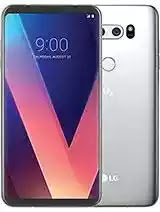 Top 5 Flagship mobile in 2018