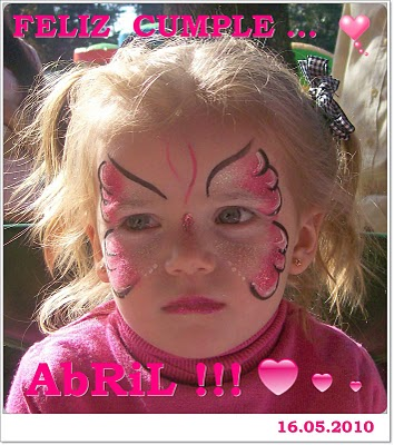 Fotos robadas a mi hermana de su celular descargalas httpadfly1zgwvj - 3 4