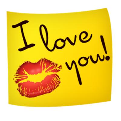 imagen i love you