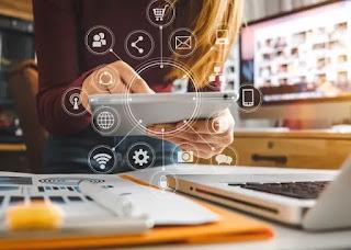 Cara Meningkatkan Omset Penghasilan Situs Judi Online