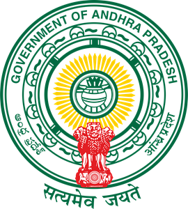 AP Jobs: Recruitment of 1,60,000 Panchayat Secretary, VRO, Digital Assistants & Other Posts 2019 – 12th Pass or Higher Academic Degree Holders Eligible.