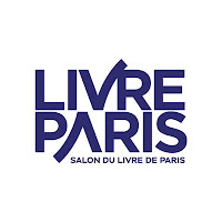 https://www.livreparis.com/fr/Contributors/7346597/BRAVO-EMILE