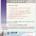 Vacancy In Asian Hardware (Pvt) Ltd  Post Of - Accountant (Male)