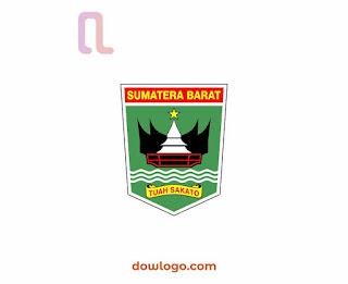 Logo Provinsi Sumatera Barat Vector Format CDR, PNG
