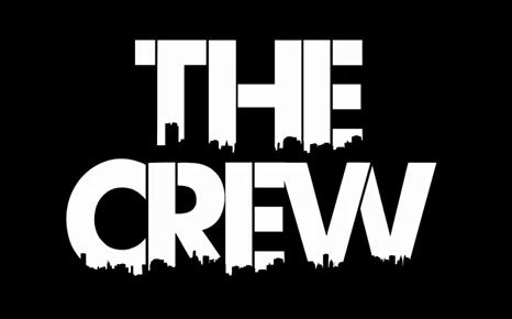 The Crew, 2012 world hip hop champions