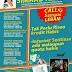 Peluang Bisnes Online Paling Mudah Simkad Ajaib Tronexus Unlimited Call Unlimited Income