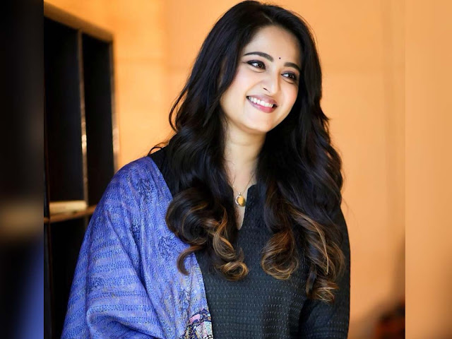 anushka shetty age, hd photos wallpapers download