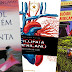 10 aquisições para ler em 2021 (ou para o que vier)