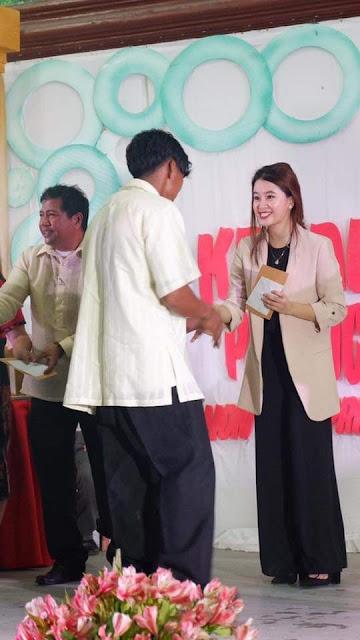 Mayor Bai Rihan Sakaluran/FACEBOOK