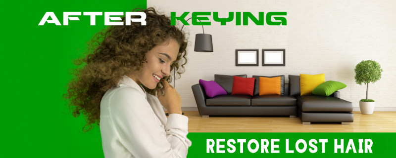 After Keying  AEScript Free Download - Okay Bhargav