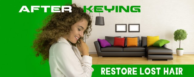 AEScript After Keying  Free Download - Remove Green Screen Fast - Okay Bhargav