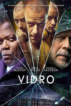 Vidro Download