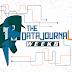 The DataJournaLIST - week8