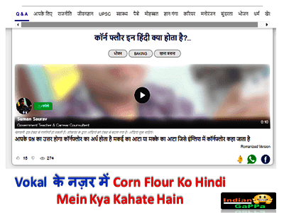 corn-flour-meaning-in-hindi