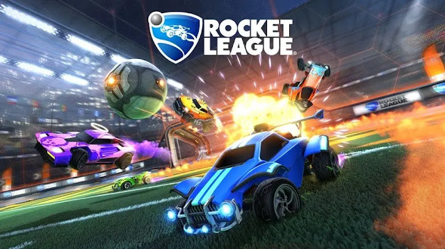 Rocket League non sarà più supportato su Linux e macOS