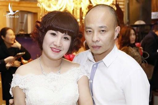 Nguyễn Xuân Đường (Đường Nhuệ) từng dí súng dọa giết một phụ nữ vì 'làm Bồ tát khóc'