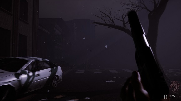 centralia-homecoming-halloween-pc-screenshot-1
