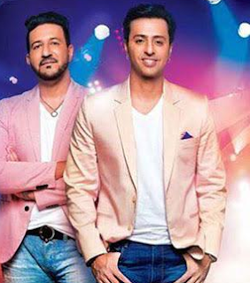 Salim Sulaiman songs, concert, songs free download, songs list, songs download, new song, wiki