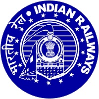 Central Railway 2562 Apprentice Recruitment 2020 – Apply Now