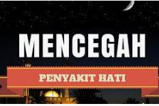 Pelihara Hatimu Agar Tetap Sehat, Dengan Mentadaburi Al-Qur'an.
