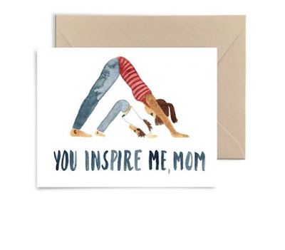 yoga-mothers-day-card