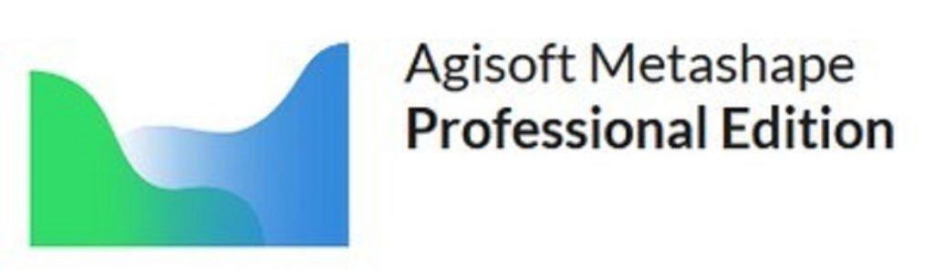 تحميل برنامج Agisoft Metashape Professional 1.6.3 أحدث إصدار