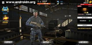 تحميل لعبة Modern Strike Online مهكرة للاندرويد آخر اصدار PicsArt_03-17-03.02.