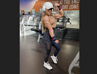 Muscle Building Programs, How to Choose