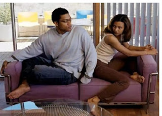 Signs Your Partner Is Giving Up On The Relationship