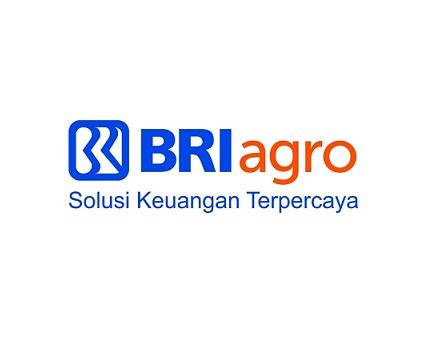 Lowongan Kerja PT Bank BRI Agroniaga Tahun 2021