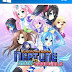 Superdimension Neptune VS Sega Hard Girls MULTi3 Repack By FitGirl