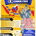 COMING SOON - GNRM FEST 2021 (Pesta Budaya Berbagi Ilmu)
