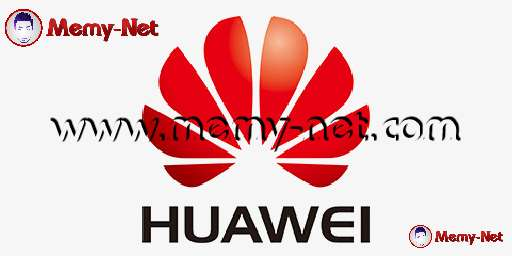 America crashing Huawei's goals