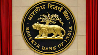 positive pay system RBI