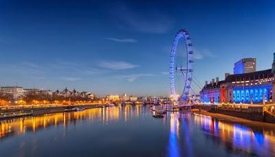 UK- Travel Tips To European Countries