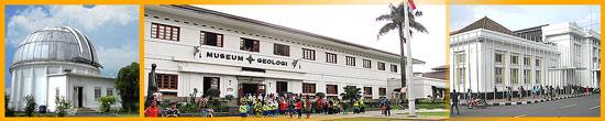 Paket Wisata Bandung Murah Meriah Terbaik