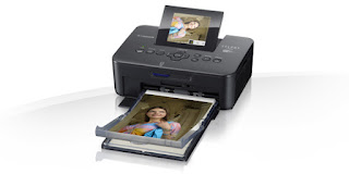 Download Canon Selphy CP910 Driver Windows, Download Canon Selphy CP910 Driver Mac