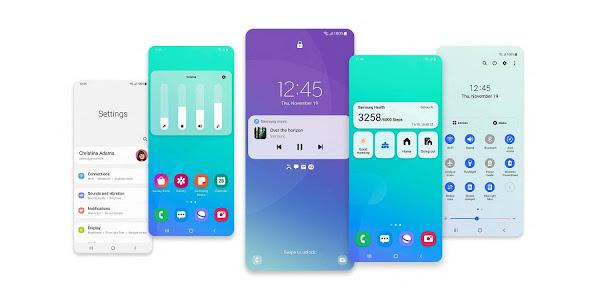 Samsung apresenta os planos oficiais de lançamento do Android 11