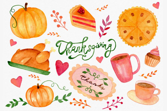 https://1.bp.blogspot.com/-cTkifY5Ew4A/X6Xc_iABlyI/AAAAAAAAPfo/OUzK1eoJiIs9YcsMBhGkeDvCXEs41hSpgCLcBGAsYHQ/s16000/Thanksgiving-Watercolor-Clipart-Bundle-Graphics-4460009-1-1-580x387.jpg