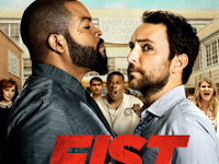 Fist Fight (2017) Subtitle Indonesia HDTS
