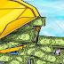 Đối thủ tiềm năng của Yearn Convex Finance vượt qua 1 tỷ USD tổng giá trị khóa trong