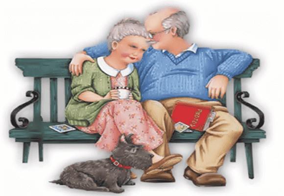 Viagem-casal-idosos