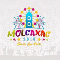 feria molcaxac 2018