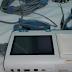 Rotary klub Lukavac donirao dva EKG aparata JZU Domu zdravlja Lukavac