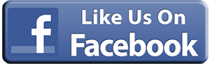 99Courses Like us on facebook